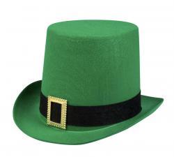 Chapeau Saint Patrick Luxe pas cher