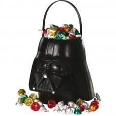 pot a bonbons dark vador