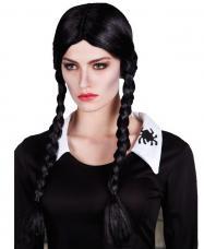 perruque gothique