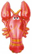 ballon homard