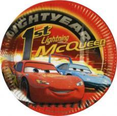 assiettes cars