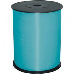 Bolduc turquoise 7 mm pas cher