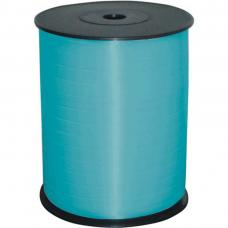 bolduc turquoise 7 mm