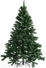 Sapin de Noël 240 cm