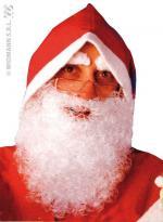 Barbe Père Noël pas cher