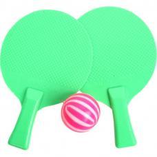 Jeu mini ping pong