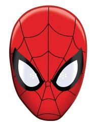 Masque Spiderman pas cher