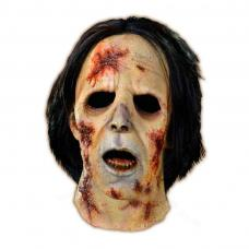 masque zombie suit walker