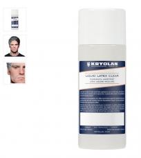 latex liquide kryolan 250 ml
