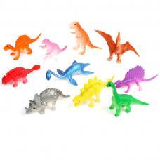 jouet animal dino