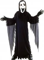 Costume Scream Enfant