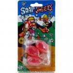 Déguisements Bonbons goût de savon