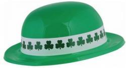 Chapeaux irlandais pas cher