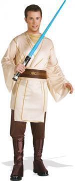 Déguisement Jedi Homme