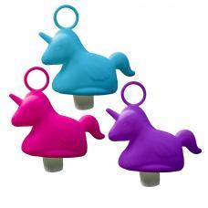 licorne flotteur leste