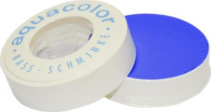 Aquacolor Bleu Kryolan