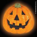 Déguisements Décorations Halloween