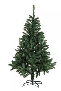 Sapin de Noël 180 cm