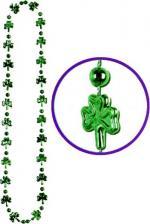 Collier Saint Patrick