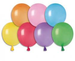 Ballons bombes à eau pas cher