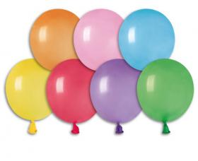 ballons bombes a eau