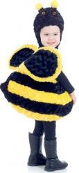 Déguisement abeille enfant pas cher