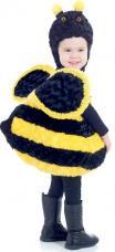 deguisement abeille enfant