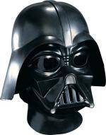 Masque Dark Vador Intégral Adulte