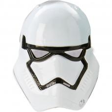 masque stormtrooper pour enfant