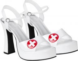 Chaussures Infirmière