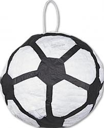 Pinata Ballon de Football pas cher