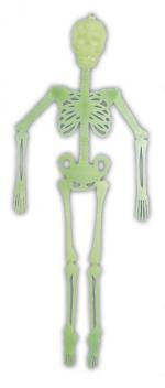 Déguisements Squelette 140 cm