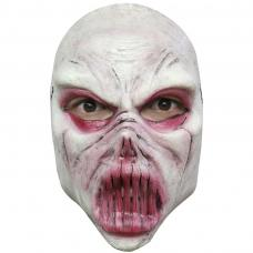 masque goule