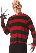 Déguisement Freddy