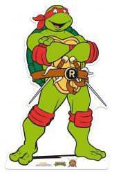 Décoration Raphael pas cher