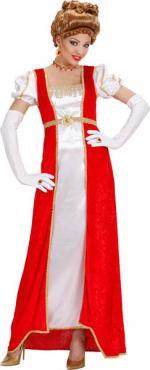 Déguisement Princesse Joséphine