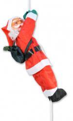 Déguisements Père Noël pas cher