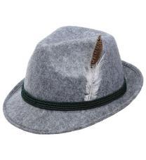 chapeau bavarois ewald