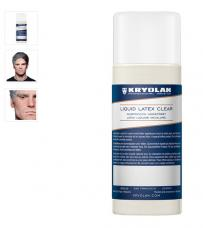 Latex Liquide Kryolan 100 ml