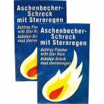 Déguisements Inflammateur de cendrier