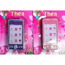smartphone jouet pour kermesses