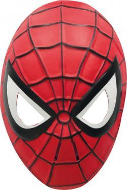 Masque Spiderman Enfant