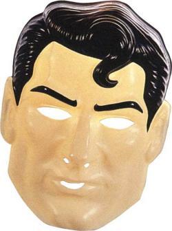 Masque Superman Enfant