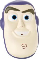 Masque Buzz L'éclair Enfant Toy Story