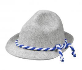 chapeau oktoberfest