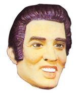 Masque Elvis Presley