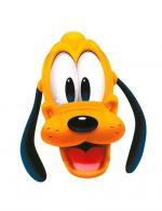 Déguisements Masque Pluto