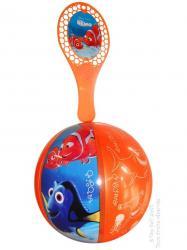 Tape balle Nemo pas cher