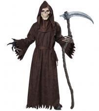 costume de la mort