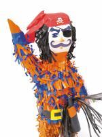 Pinata Pirate
